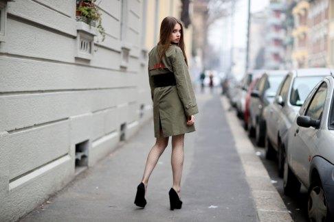 Milano str RF17 2730
