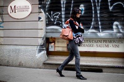 Milano str RF17 2796