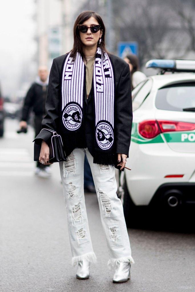 Milano str RF17 3778