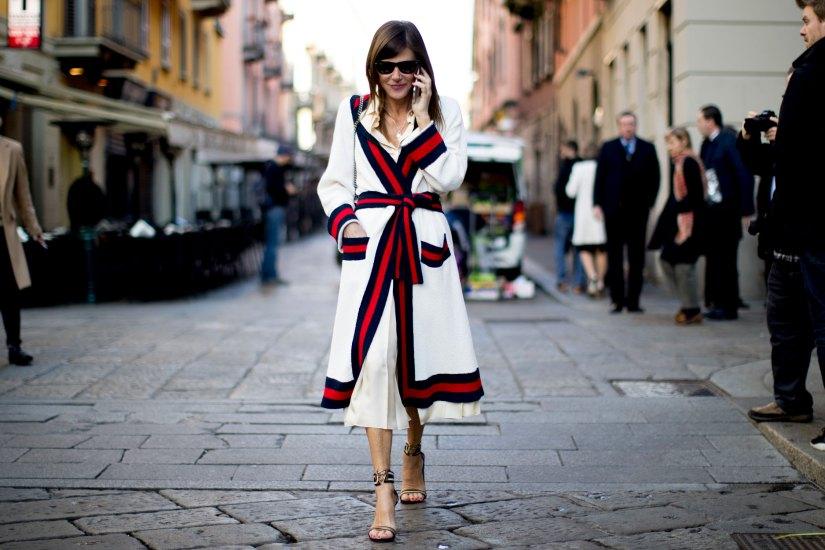 Milano str RF17 5996