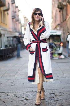 Milano str RF17 5999