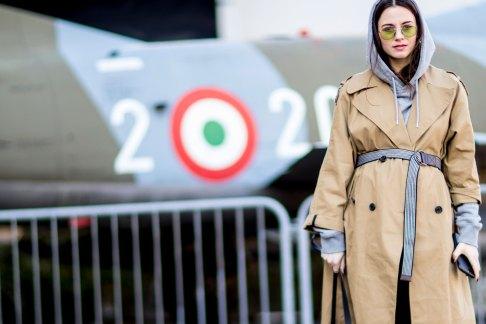 Milano str RF17 6425