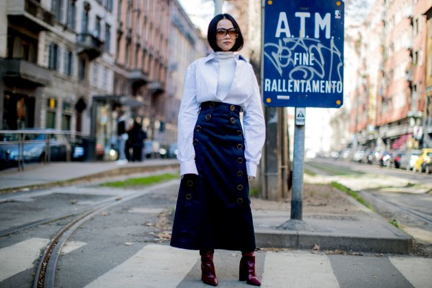 Milano str RF17 8285