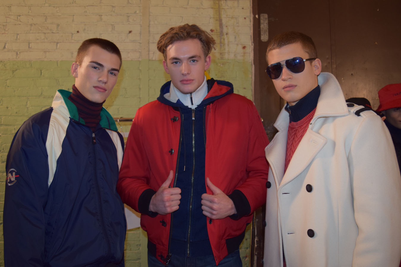 nautica-mens-fall-2017-backstage-the-impression- (2)