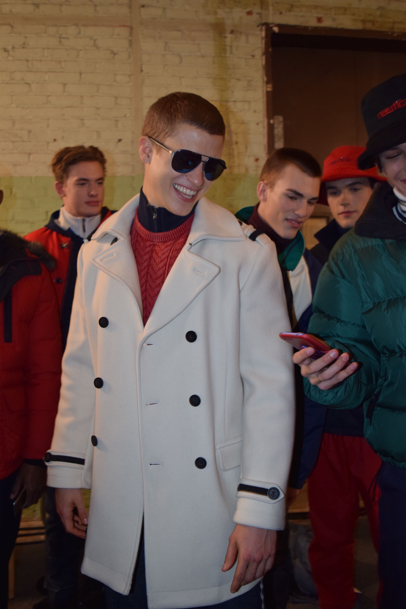 nautica-mens-fall-2017-backstage-the-impression- (22)
