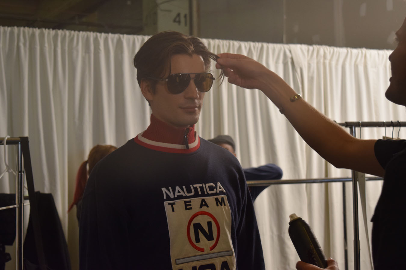 nautica-mens-fall-2017-backstage-the-impression- (25)