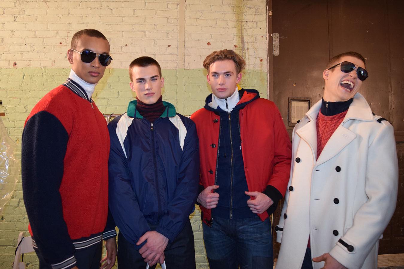 nautica-mens-fall-2017-backstage-the-impression- (7)