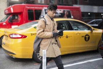 New York m str RF17 5929