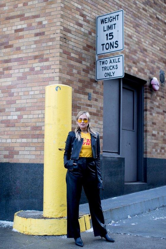 New York str RF17 0511