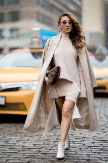 New York str RF17 1433