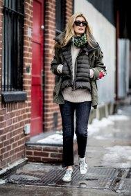 New York str RF17 2208