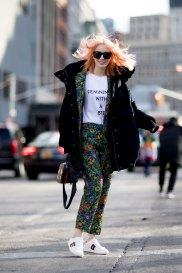 New York str RF17 5301