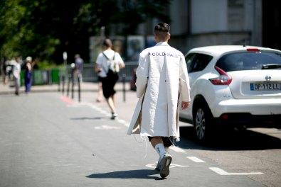Paris m str RS17 0775