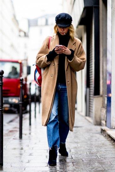 Paris str RF17 0169