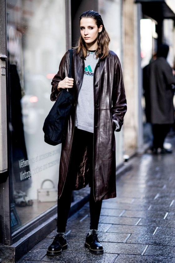 Paris str RF17 0261