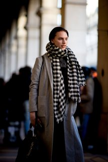 Paris str RF17 0449