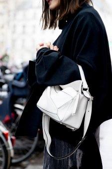 Paris str RF17 9889