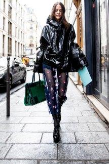 Paris str RF17 9967