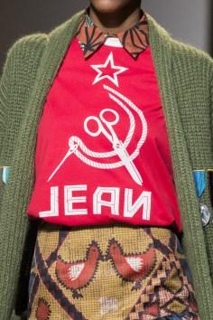 Stella Jean clp RF17 2779