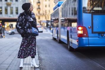 Stockholm str RF17 4139