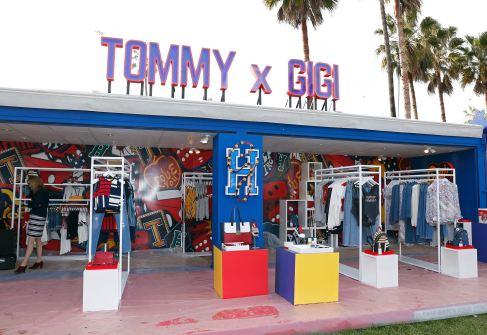 tommy-hilfiger-spring-2017-fashion-show-set-the-impression-16