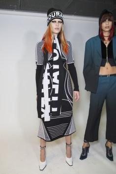 Versace bks M RF17 7019
