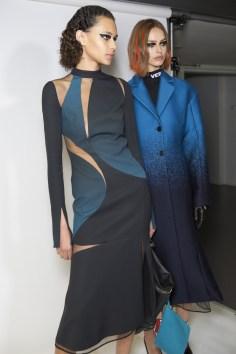 Versace bks M RF17 7055