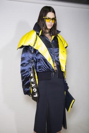Versace bks M RF17 7101