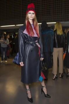 Versace bks M RF17 7175