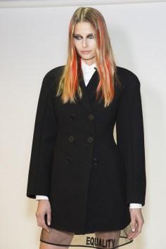 Versace bks Z RF17 9150