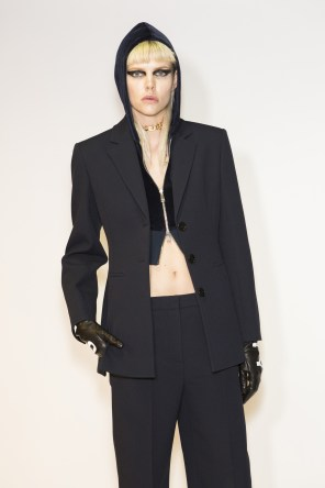 Versace bks Z RF17 9157