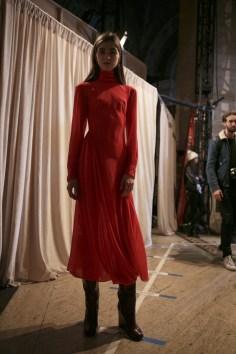 Victoria Beckham bks I RF17 0091