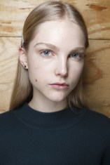 Victoria Beckham bks M RF17 5341