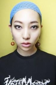 Yuna Yang bks M RF17 3884