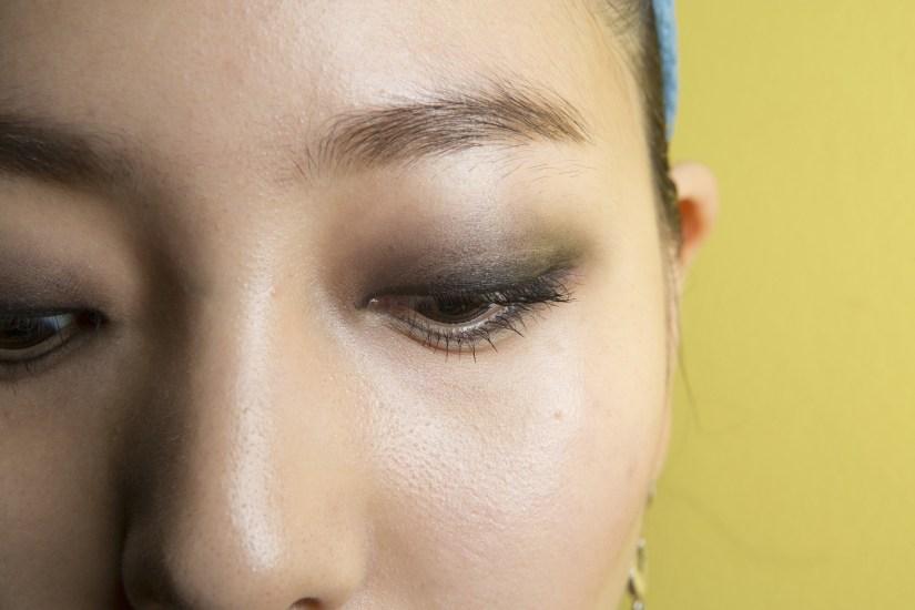 Yuna Yang bks M RF17 3892