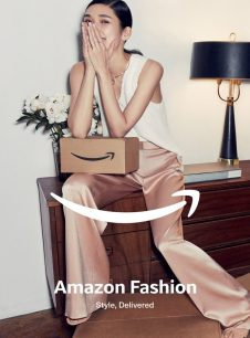 Amazon-Fashion-spring-2017-ad-campaign-the-impression-03