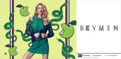 Beymen-spring-2017-ad-campaign-the-impression-03