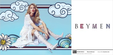 Beymen-spring-2017-ad-campaign-the-impression-04