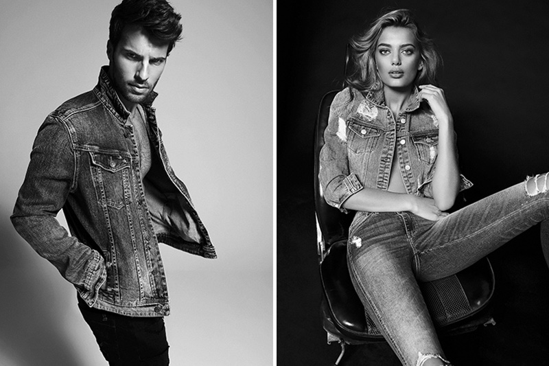 Buffalo-Jeans-spring-2017-ad-campaign-the-impression-01