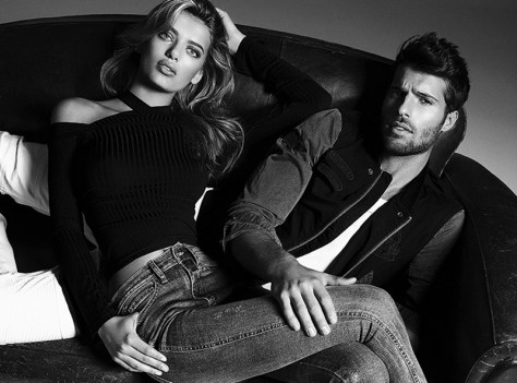 Buffalo-Jeans-spring-2017-ad-campaign-the-impression-02