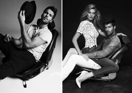 Buffalo-Jeans-spring-2017-ad-campaign-the-impression-03