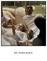 Burberry-spring-2017-ad-campaign-the-impression-01