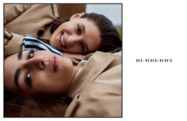 Burberry-spring-2017-ad-campaign-the-impression-07
