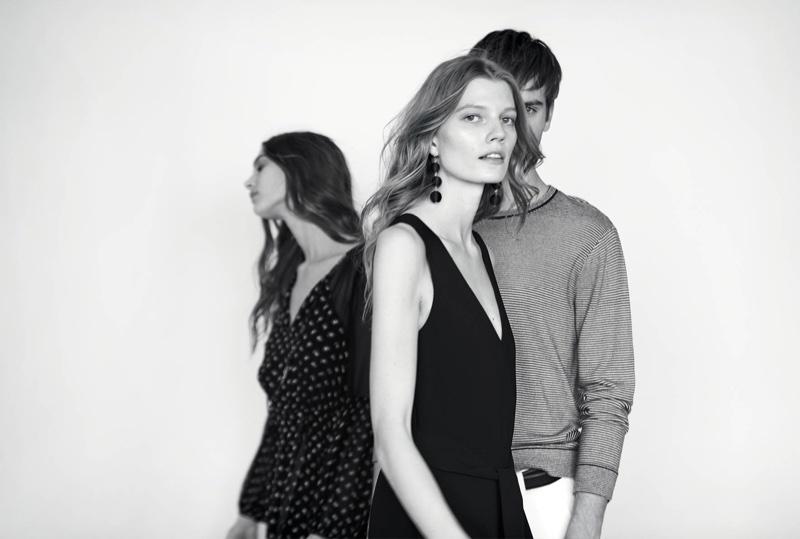 Club-Monaco-spring-2017-ad-campaign-the-impression-02