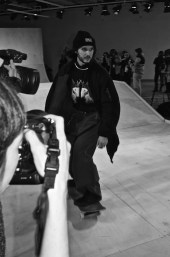 Dim-Mak-fall-2017-mens-fashion-show-backstage-the-impression-01