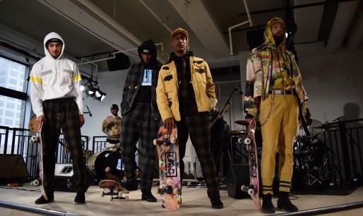 Dim-Mak-fall-2017-mens-fashion-show-backstage-the-impression-04