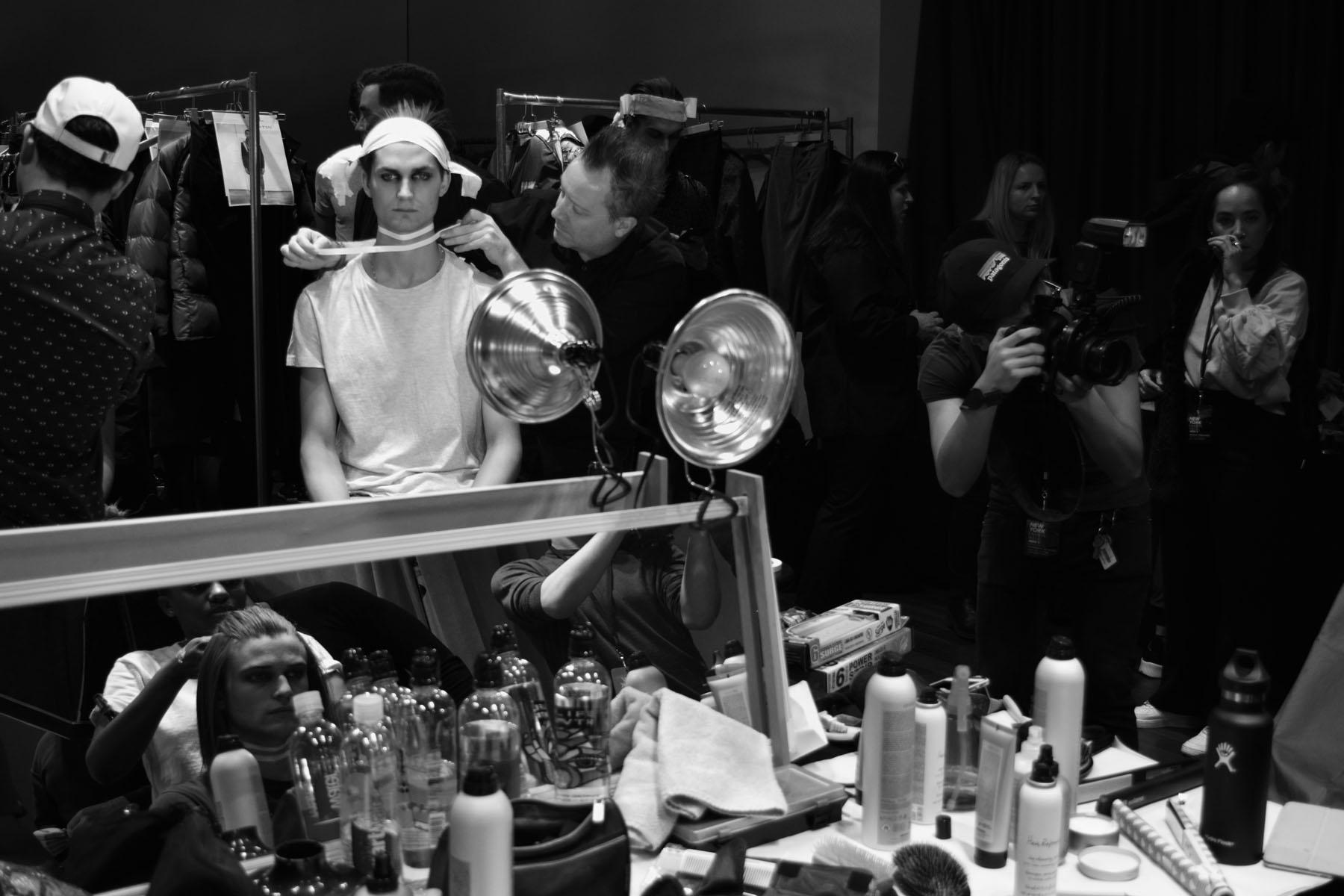 EFM-fall-2017-fashion-show-mens-the-impression-05