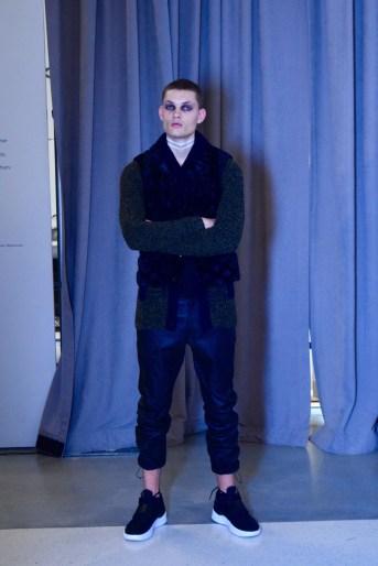 EFM-fall-2017-fashion-show-mens-the-impression-10