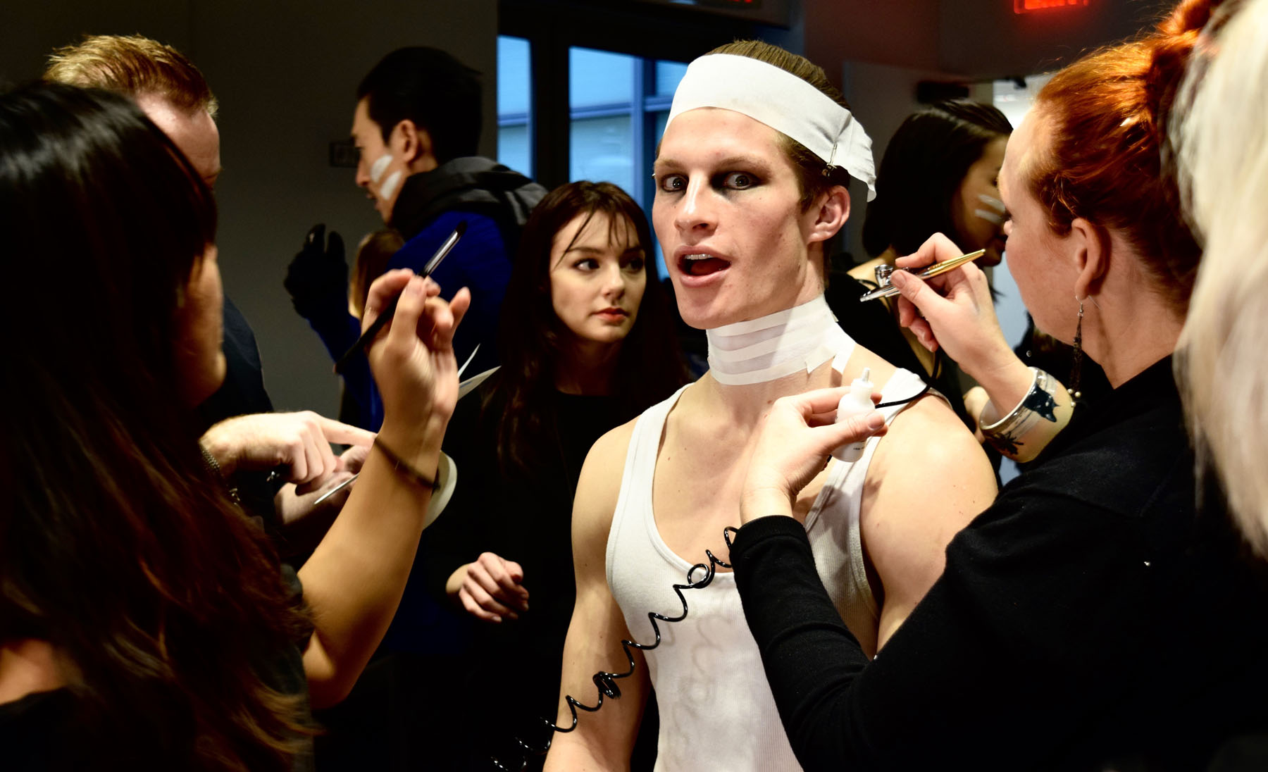EFM-fall-2017-fashion-show-mens-the-impression-12