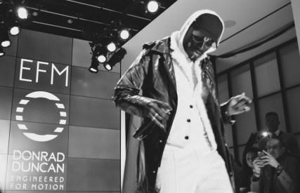 EFM-fall-2017-fashion-show-mens-the-impression-27